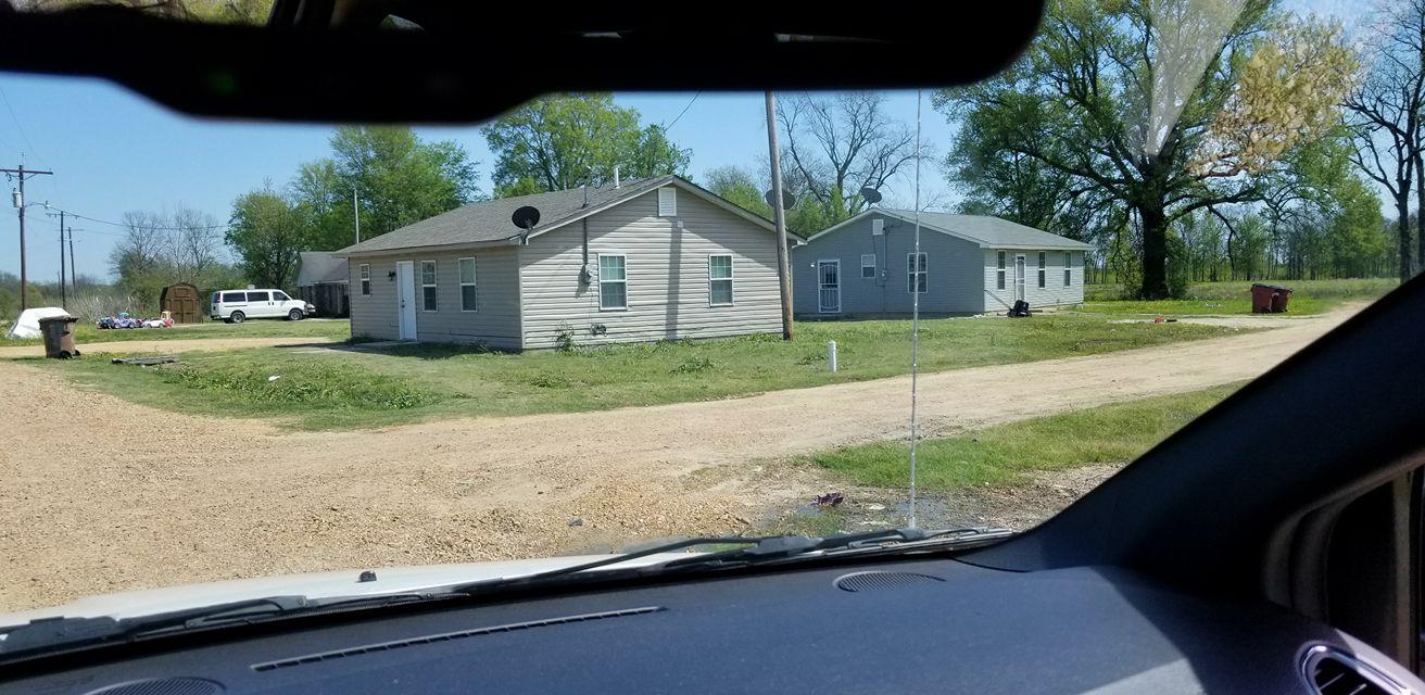 Mississippi houses (1).jpg