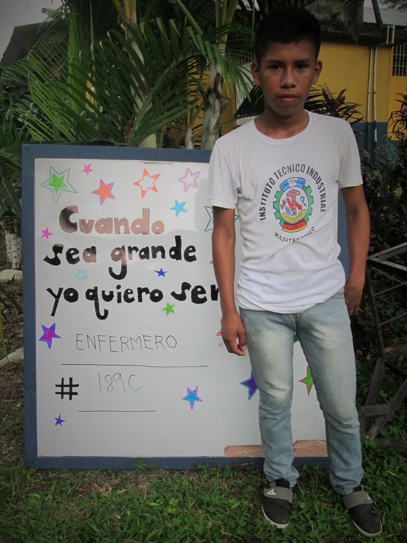 189C+Jorge.jpg