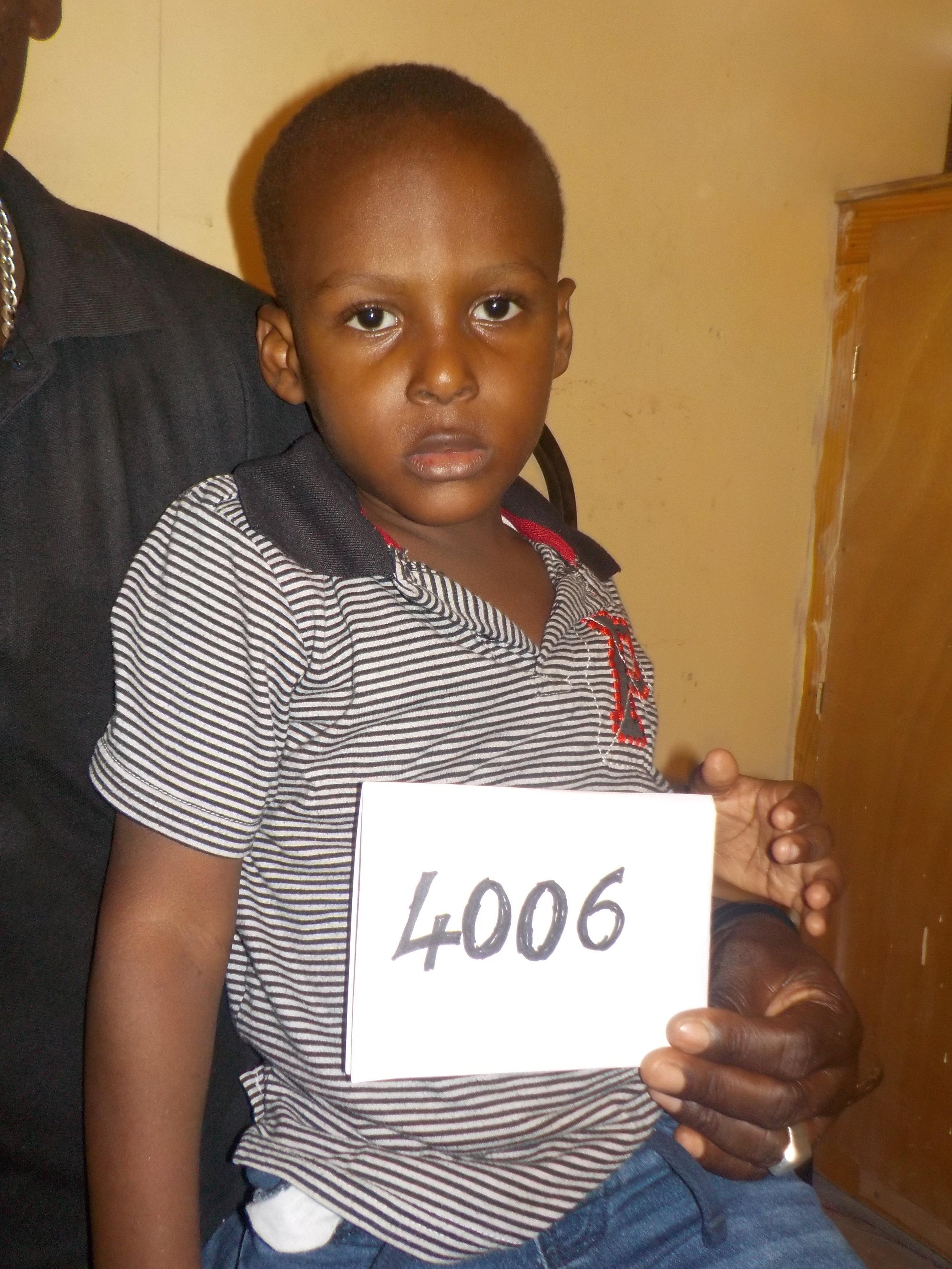 4006 Loveson Louissaint.JPG