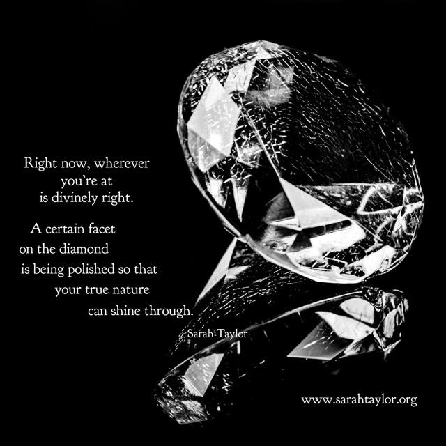 Facet_Diamond.jpg