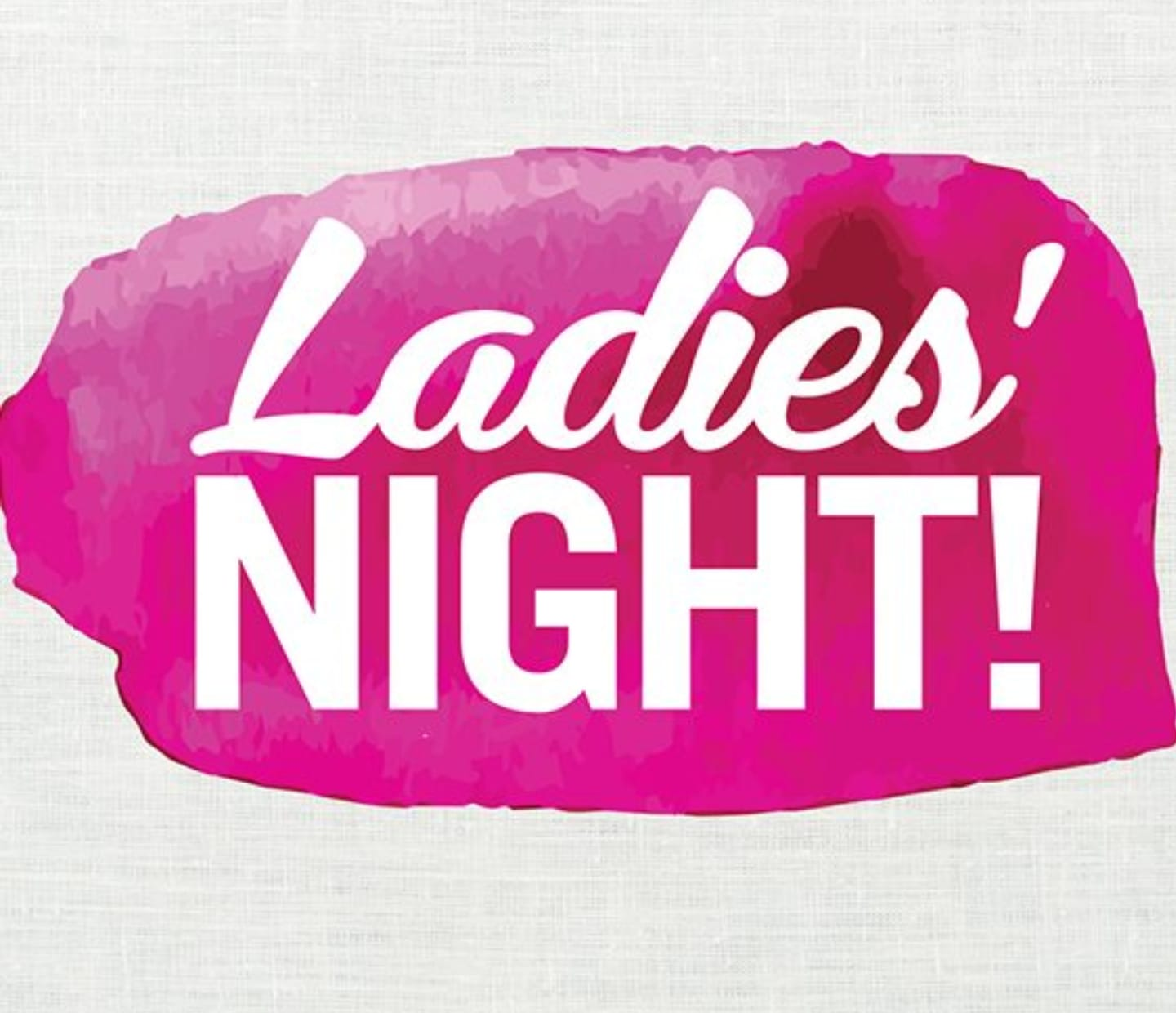 ladies_night-1.jpg