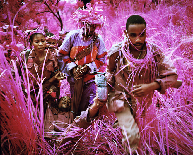 fondation_cartier_richard_mosse_large.jpg