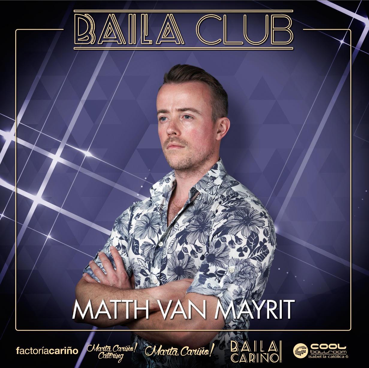 baila club.jpg