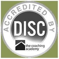 disc logo.png