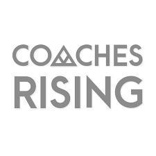 coaches rising logo.jpg