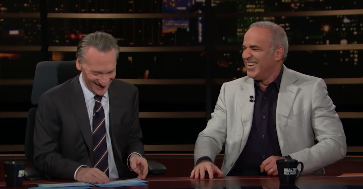 garry-kasparov-bill-maher-renew-democracy-initiative.png