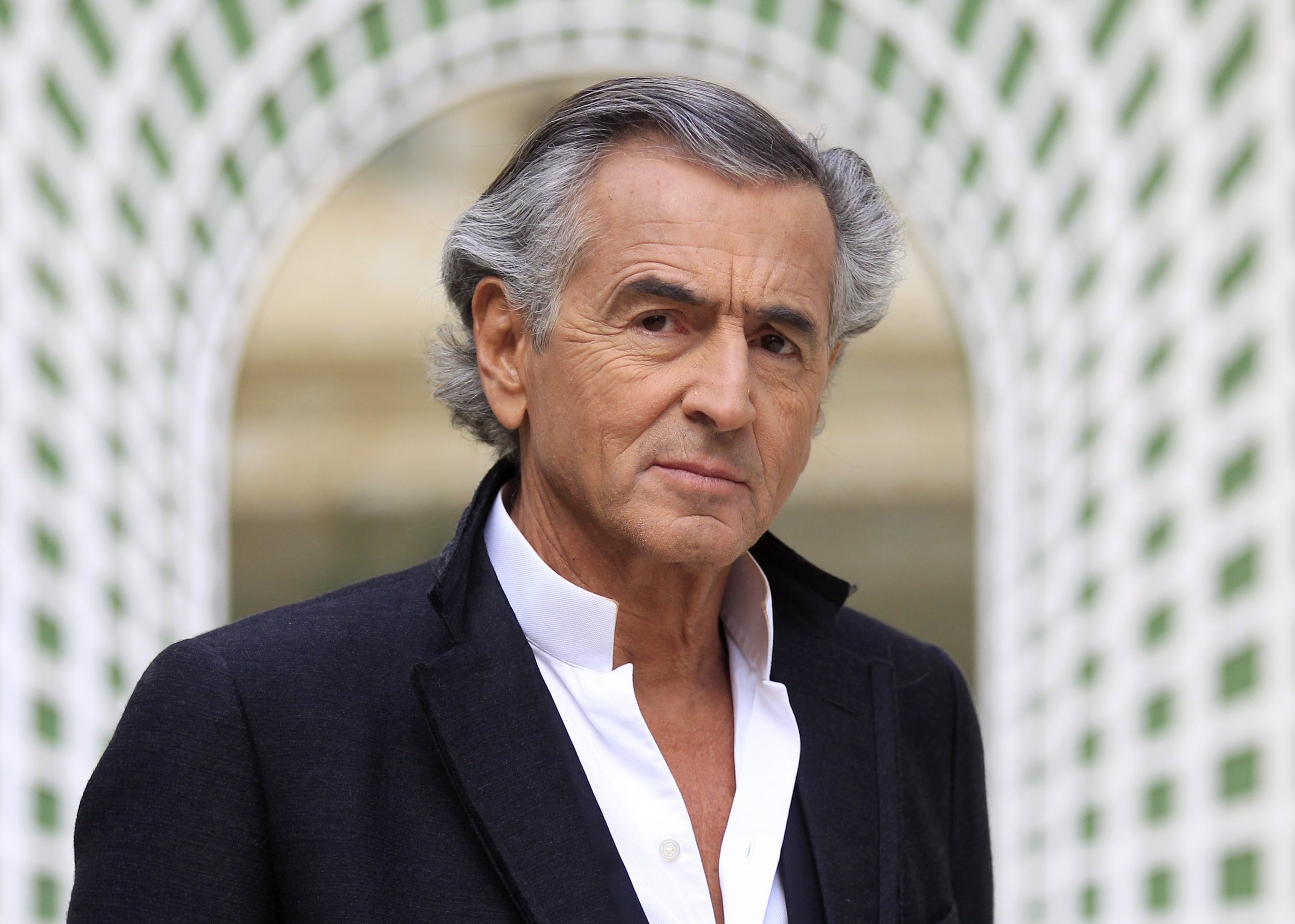 Bernrad-Henri Levy Alternative.jpg