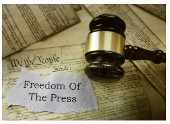 Freedom of the Press 2.png
