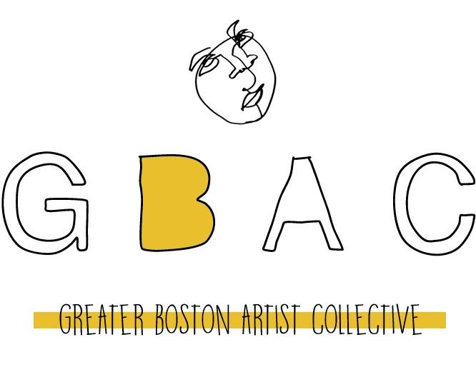 gbac logo.jpg