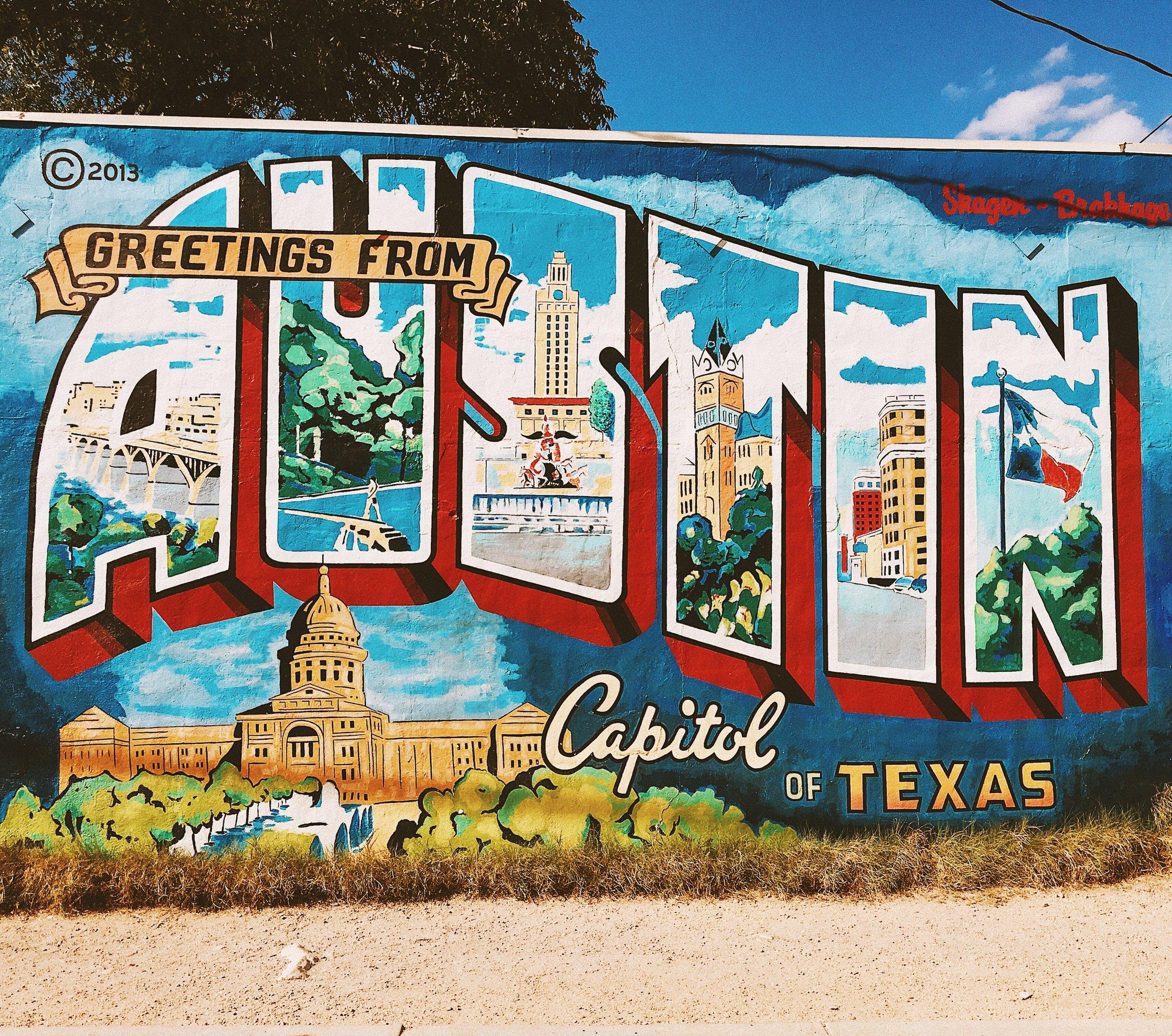 Austin,_TX_Postcard_Mural_(Hannah_Paymayesh).jpg