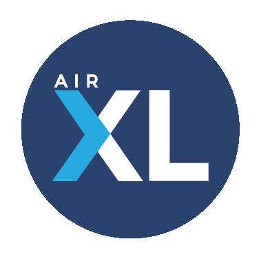 AIR XL Logos_AIR XL Icon.png