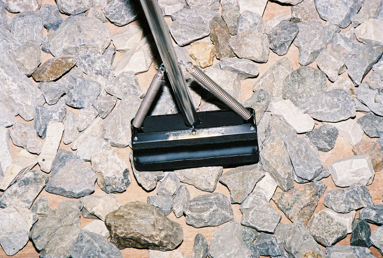 Sure Foot cane on rocks.jpg