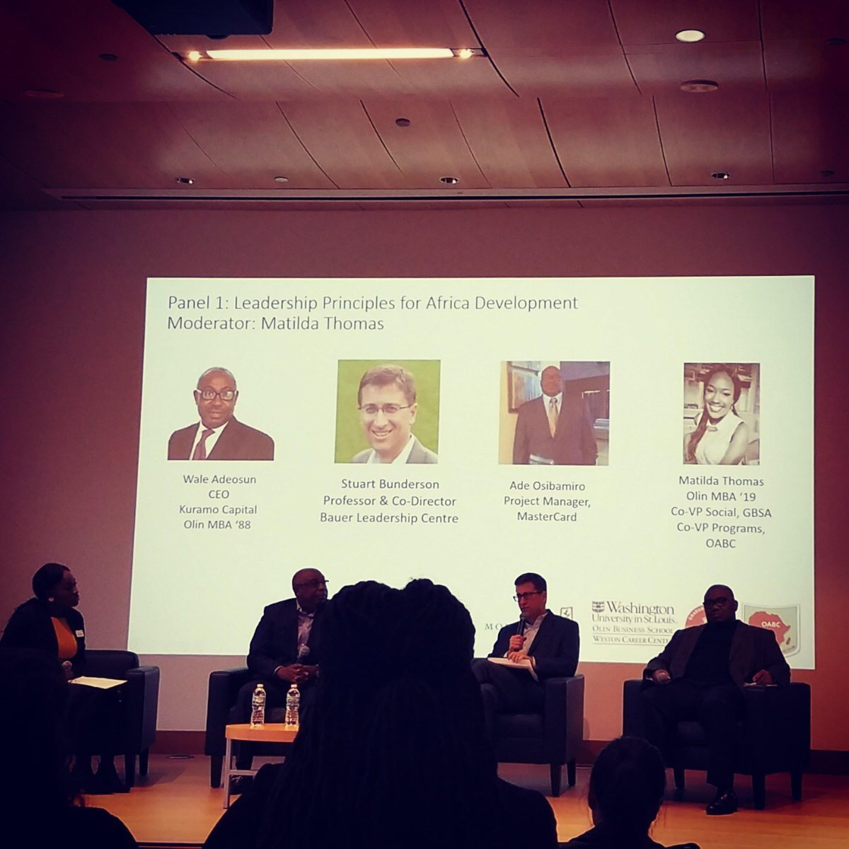 Africa Forum 2018.JPG