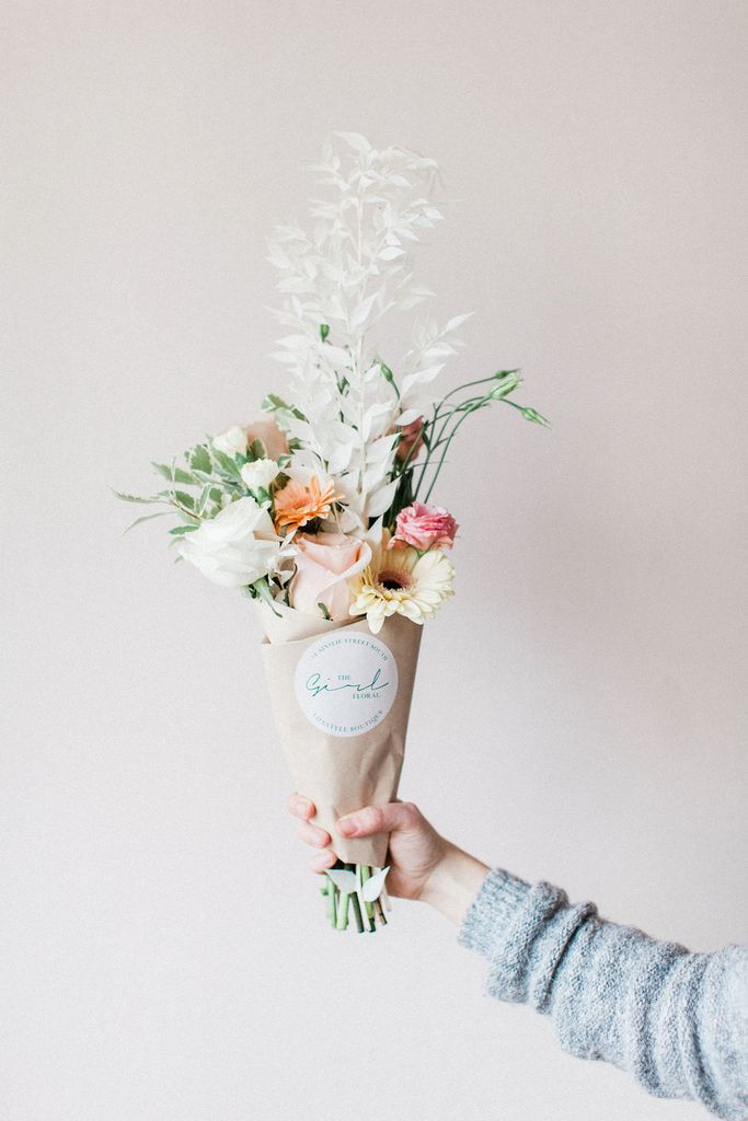 flowers!.jpg