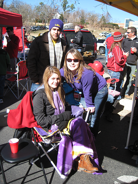 about-tailgate.png