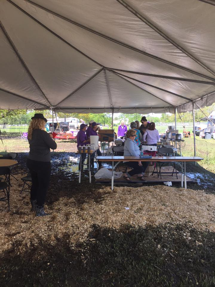 TT Hogs 16 Tent Open For Business.jpg