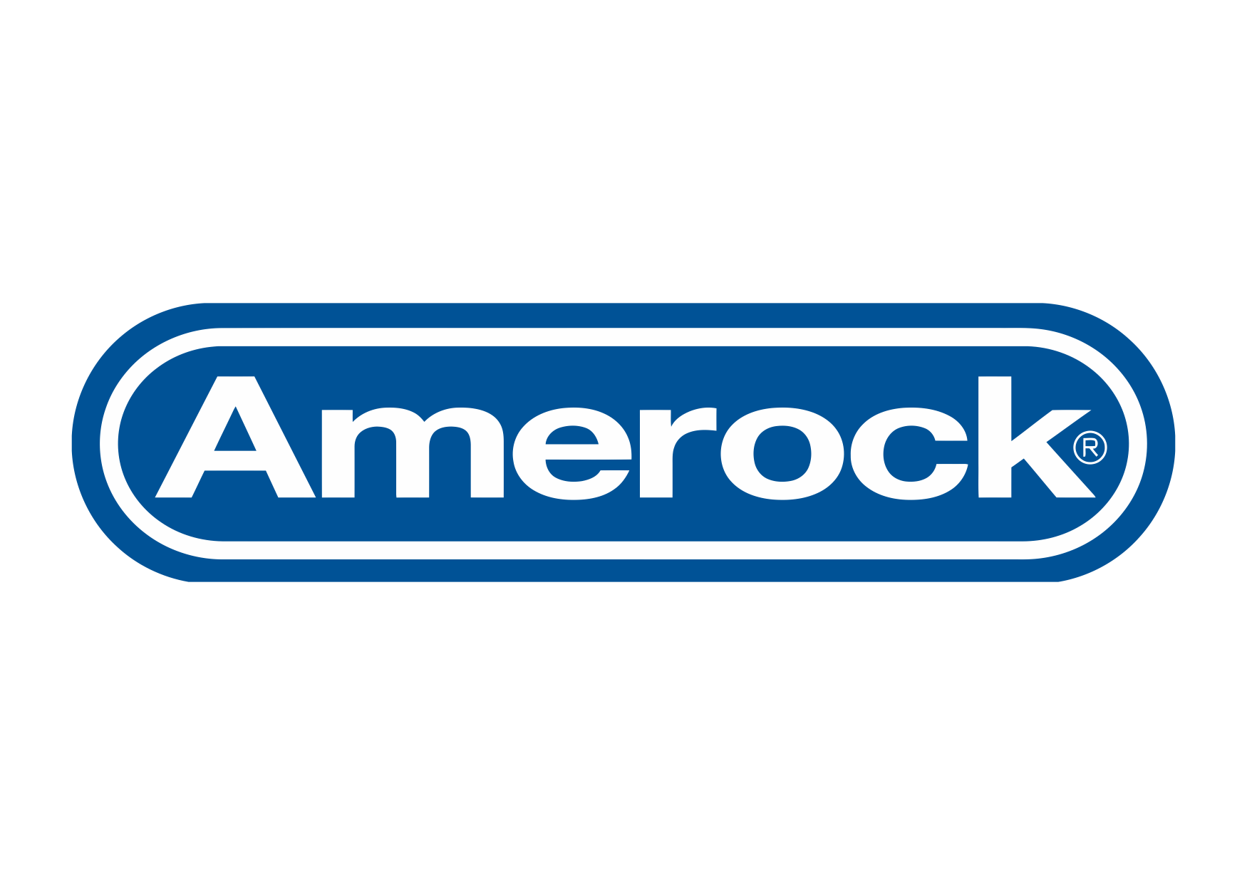 Amerock vector logo.png