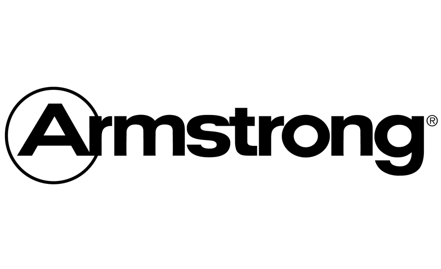 Armstrong-Logo.png