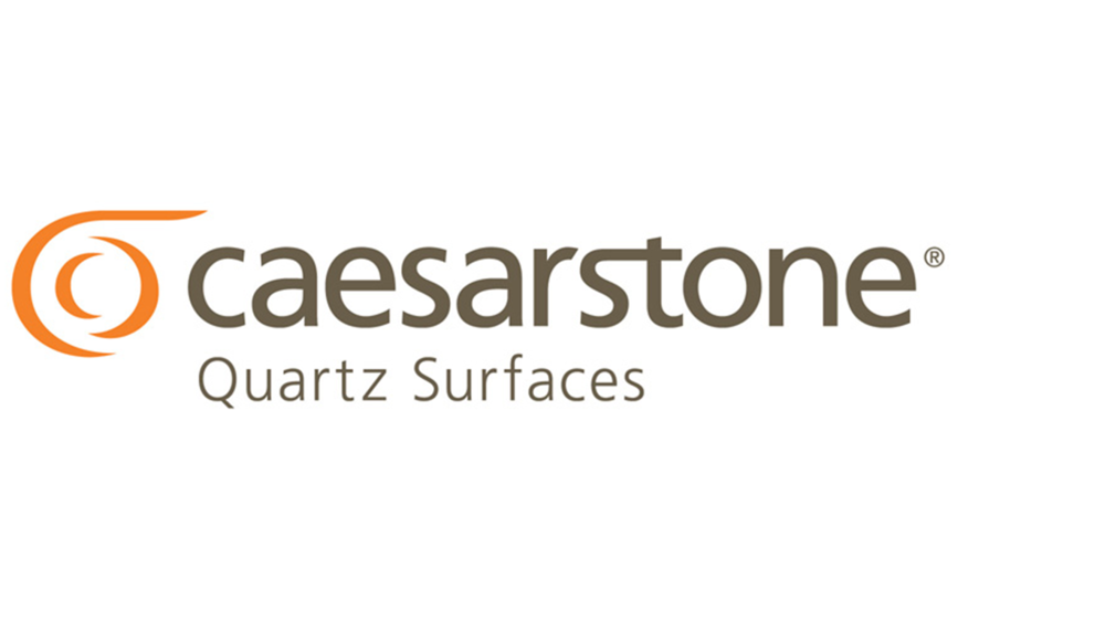 TBS-logos_left_0000s_0032_Caesarstone.png