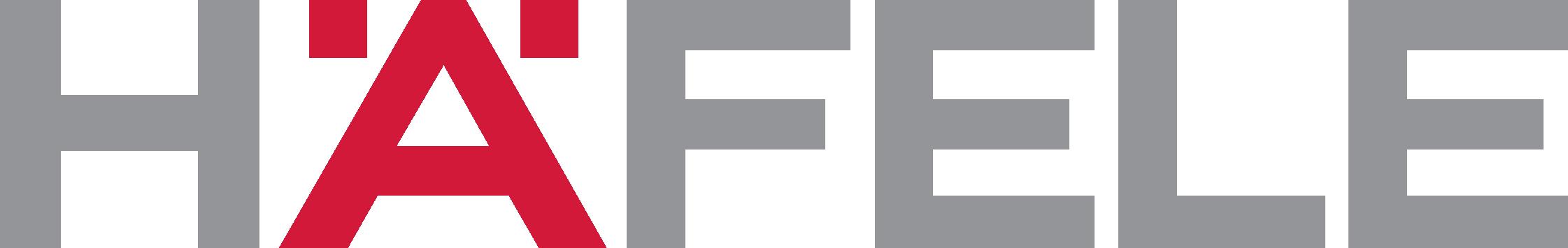 kurumsal_logo-2013.png