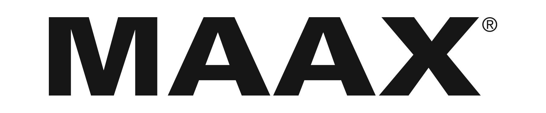 maax_logo.jpg