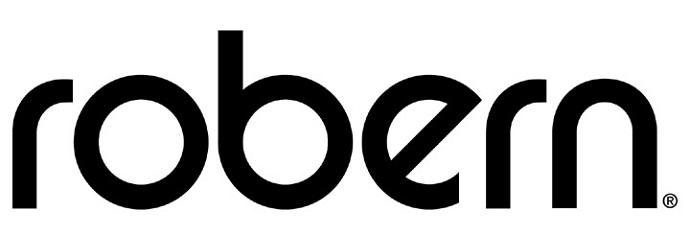 loading-logo.png
