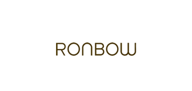 ronbow-675x321.png