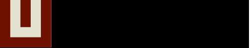 uc-logo1.png