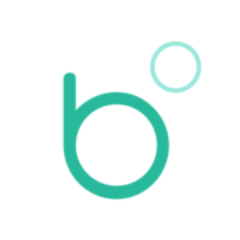 £10 DISCOUNT - Bubble connects parents to the babysitters that their friends and community know, use and trust. Rated 5-stars on Trustpilot, thousands of mums and dads use bubble to arrange flexible, recommended childcare on-demand. As part of the Pairents community, when signing up to the bubble app, you can get £10 off your first booking by adding the code HIDDEN