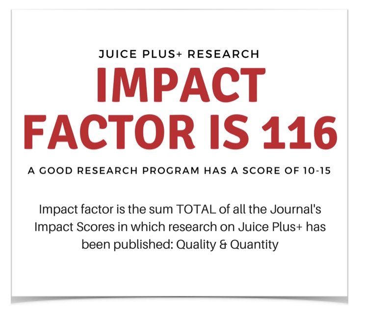 Impact Factor.jpg