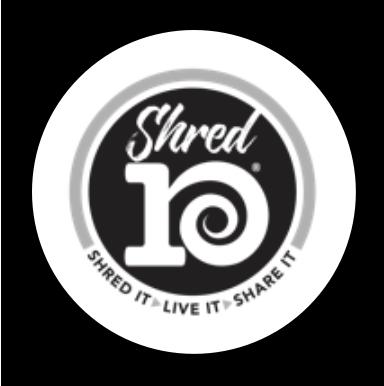 Shred_10_black box.png