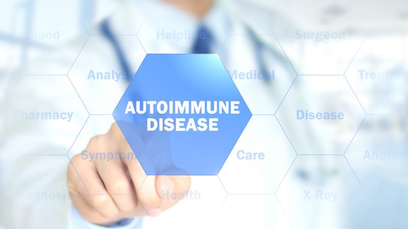 Autoimmune -