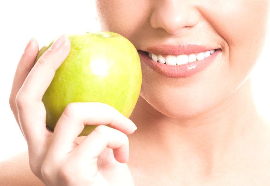 Dental Health -