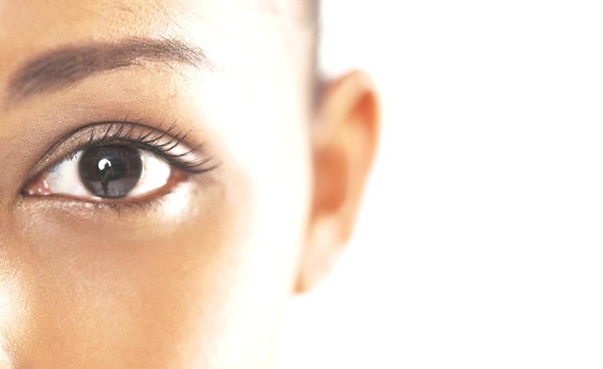 Eye Health -