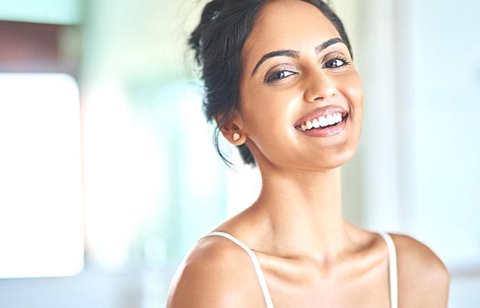 Skin Health -
