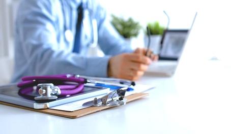 Health & Wellness Professionals/ Wellness Plus Program -