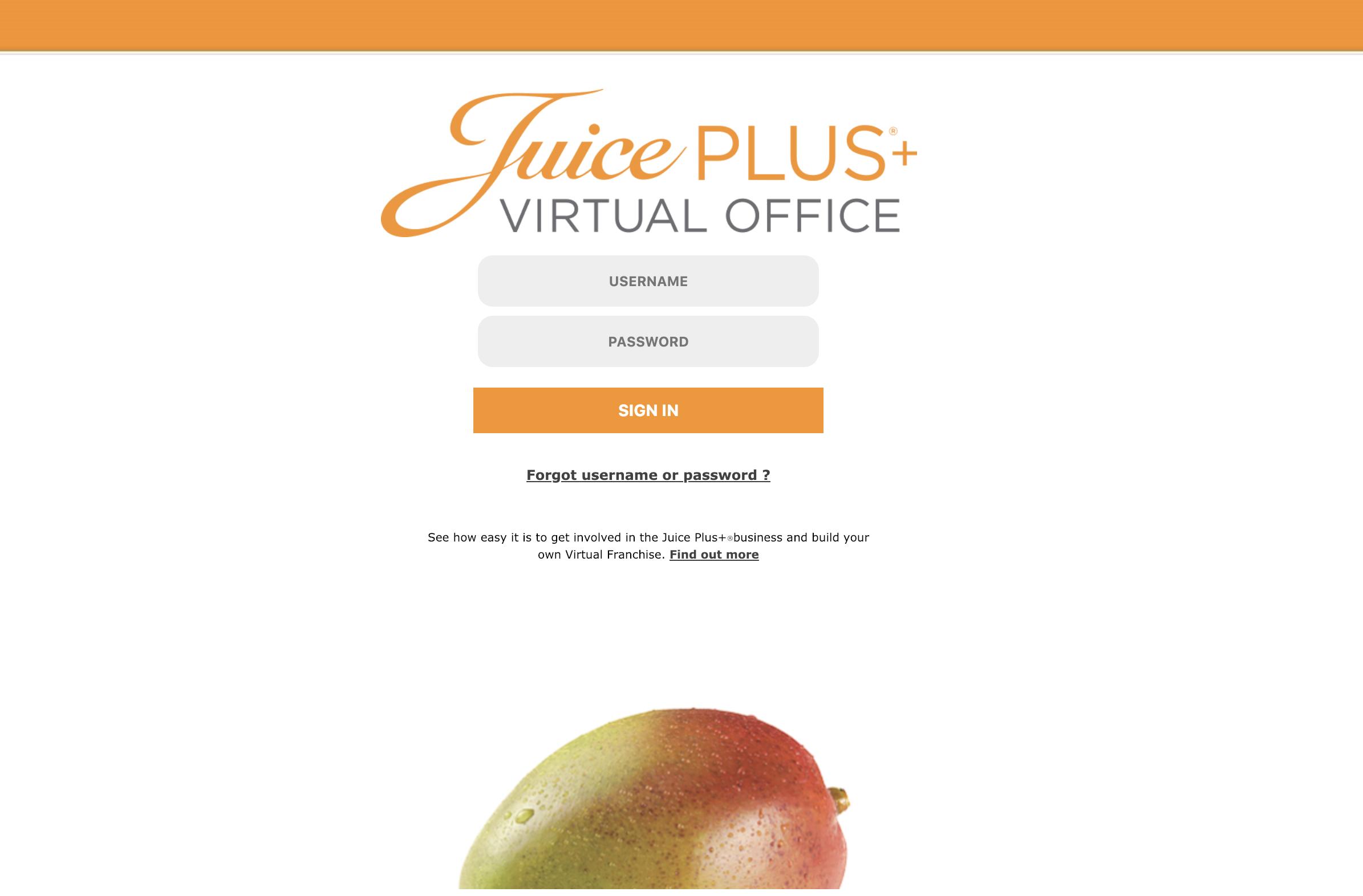Virtual Office Tutorials -