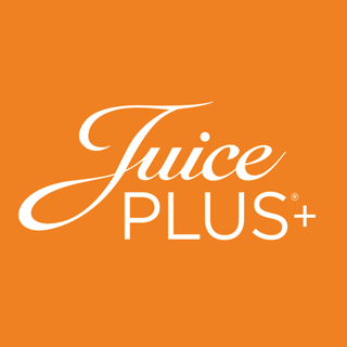 Join the Juice Plus+ fb page - Follow the Juice Plus+ Company on Facebook and other social media. You are free to download and share any of their posts, images and videos! There are also live product and business events every month on their Facebook page!