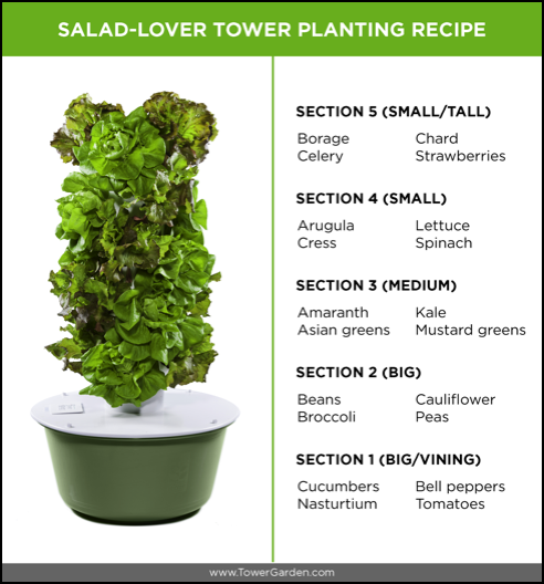 salad-tower-recipe@2x.png