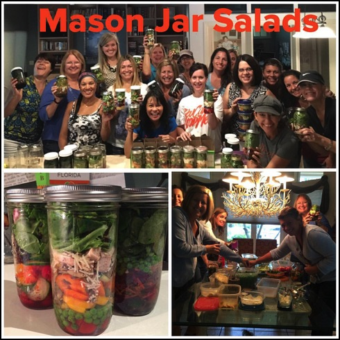 Mason Jar Party Picture Example@2x.jpg