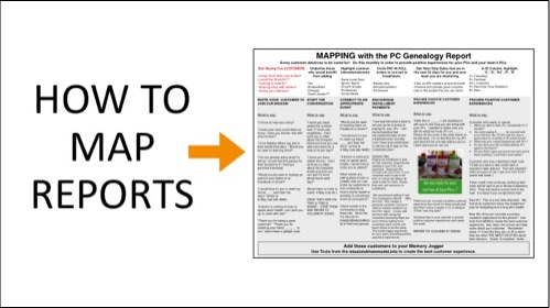 Coach Map Reports.jpg