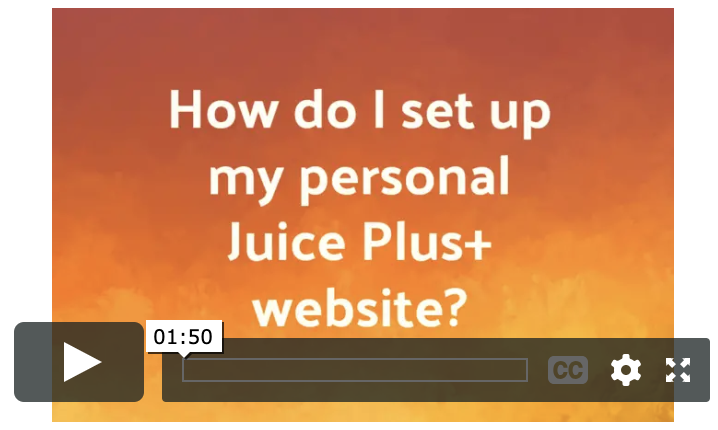https://player.vimeo.com/video/266199848