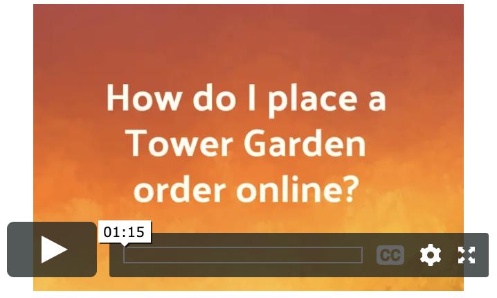 https://player.vimeo.com/video/266199110