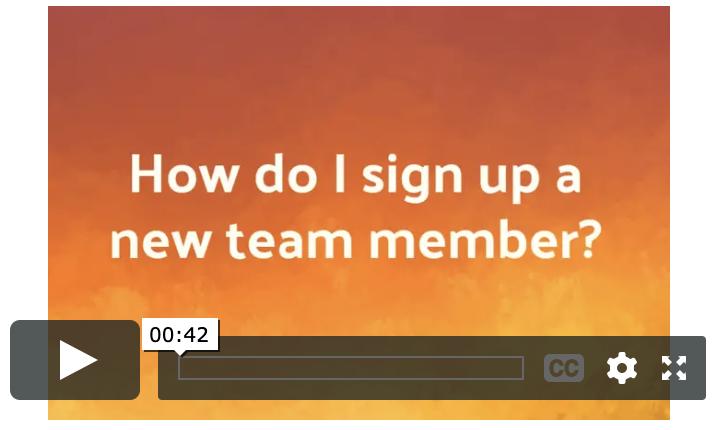 https://player.vimeo.com/video/266199028
