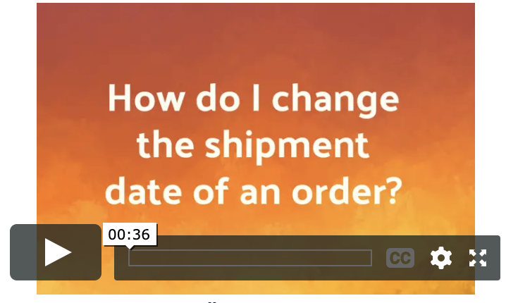 https://player.vimeo.com/video/266198940