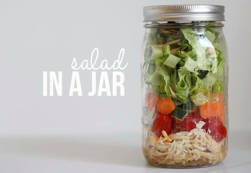 Invite Salad in a Jar.JPG