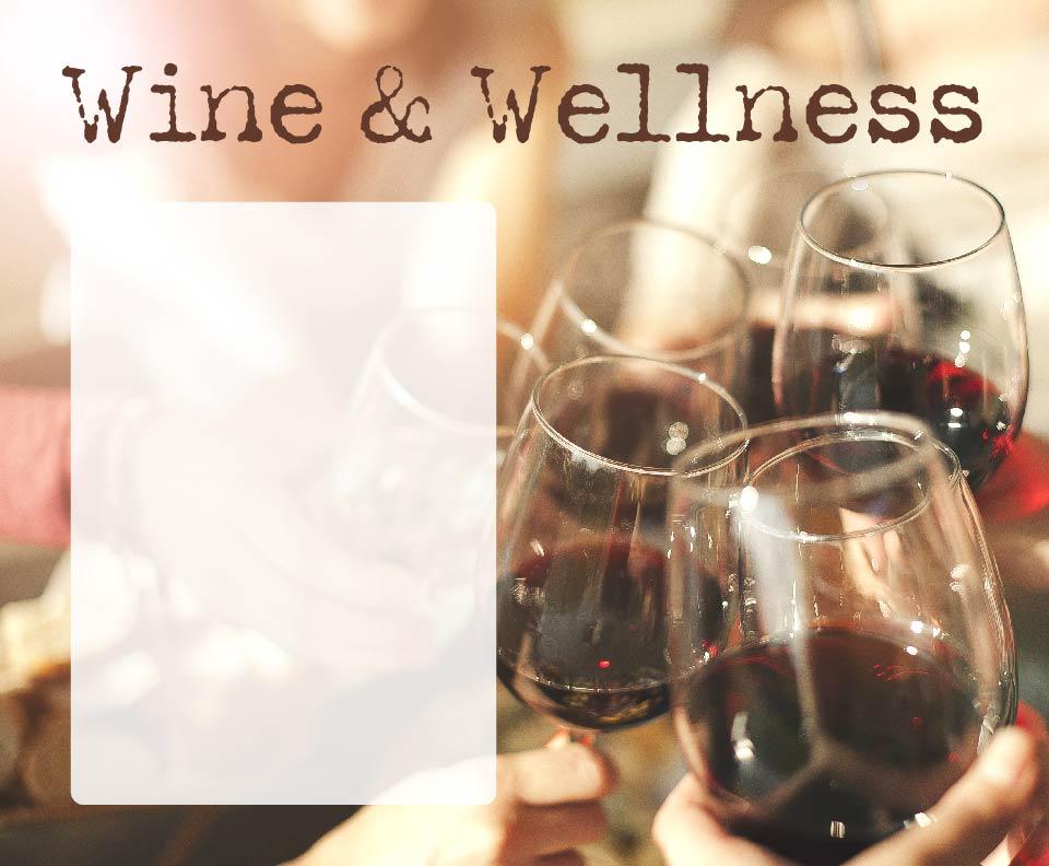 Wine-and-Wellness_TITLE-03.jpg