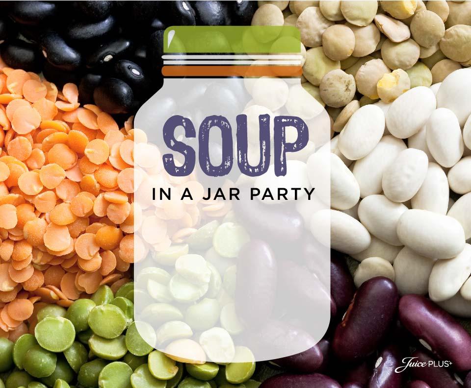 Soup-in-a-Jar_TITLE_logo-03.jpg