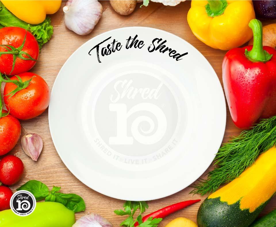Taste-the-Shred_TITLE_logo_3.jpg