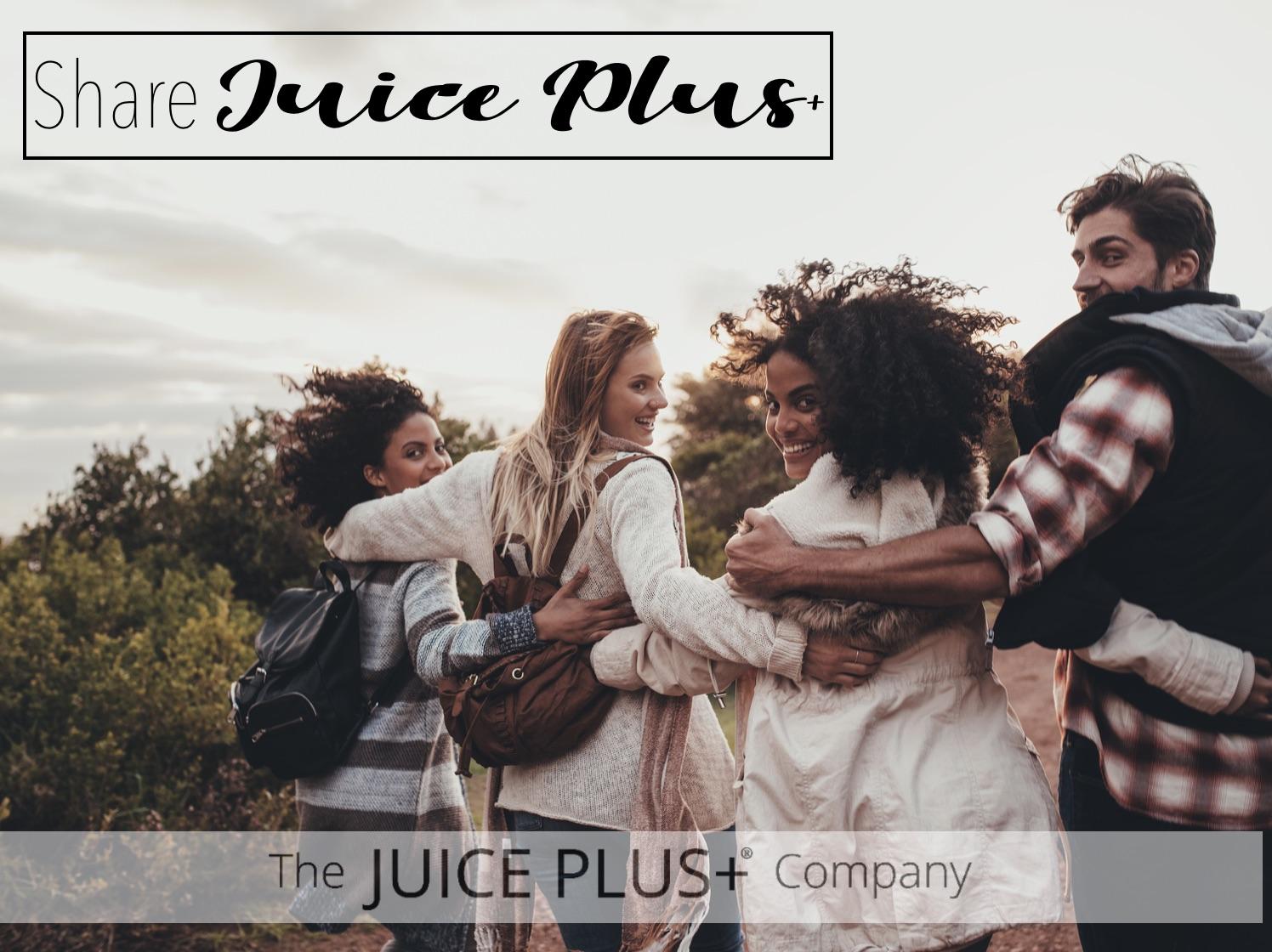 Share JP+Flip-Book - Click here
